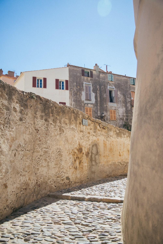 North Corsica-7