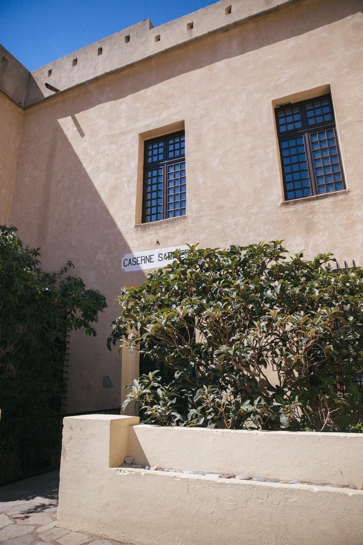 North Corsica-9