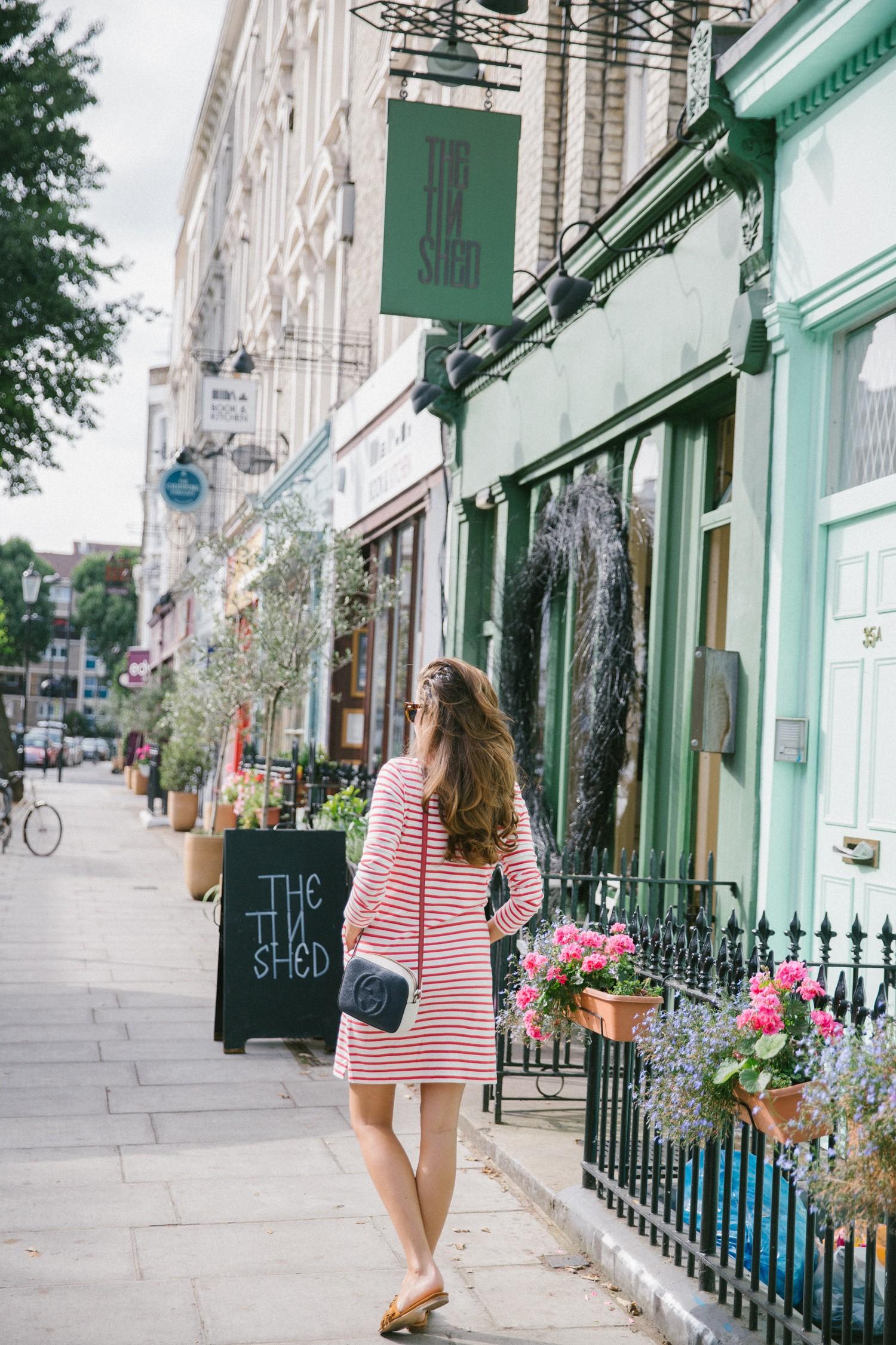 Notting Hill Brunch Spot-1