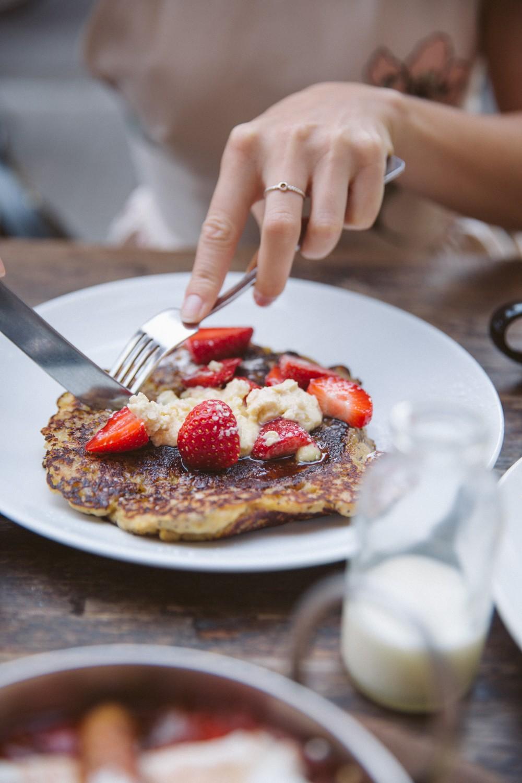 caravan-breakfast-12