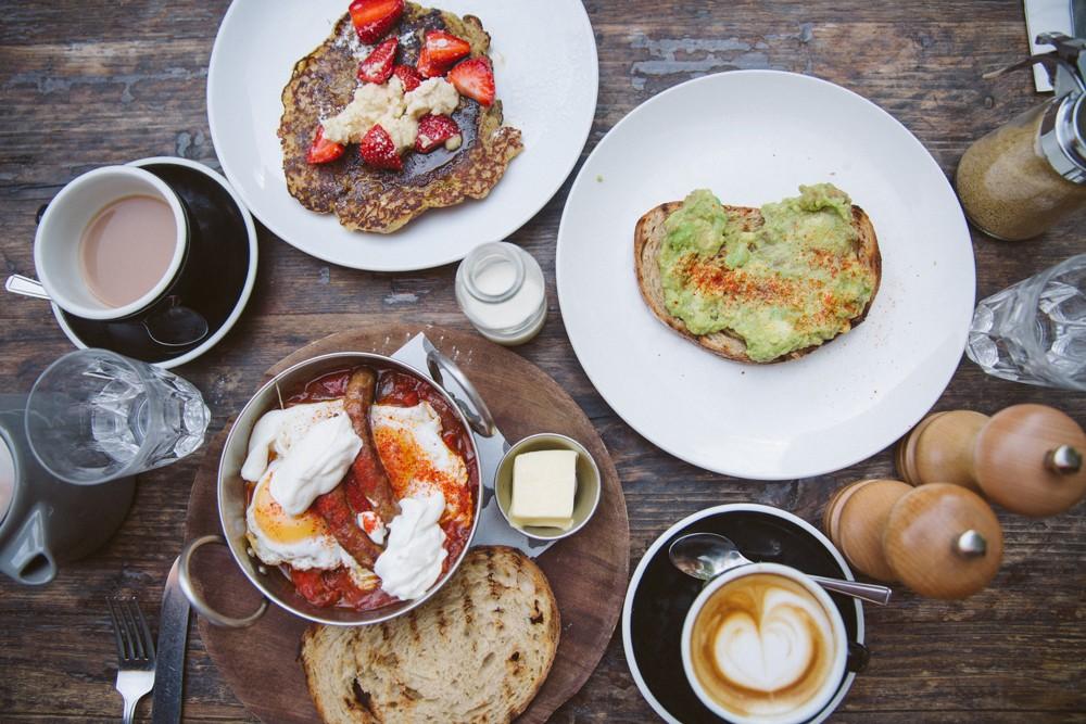 caravan-breakfast-5