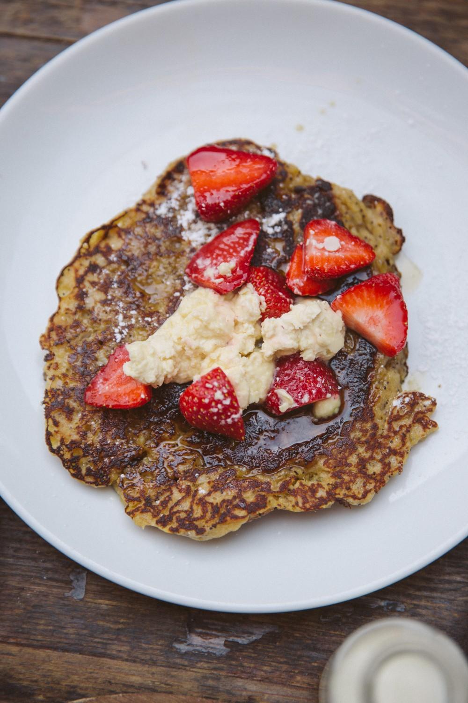 caravan-breakfast-7