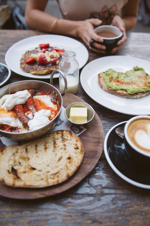 caravan-breakfast-9