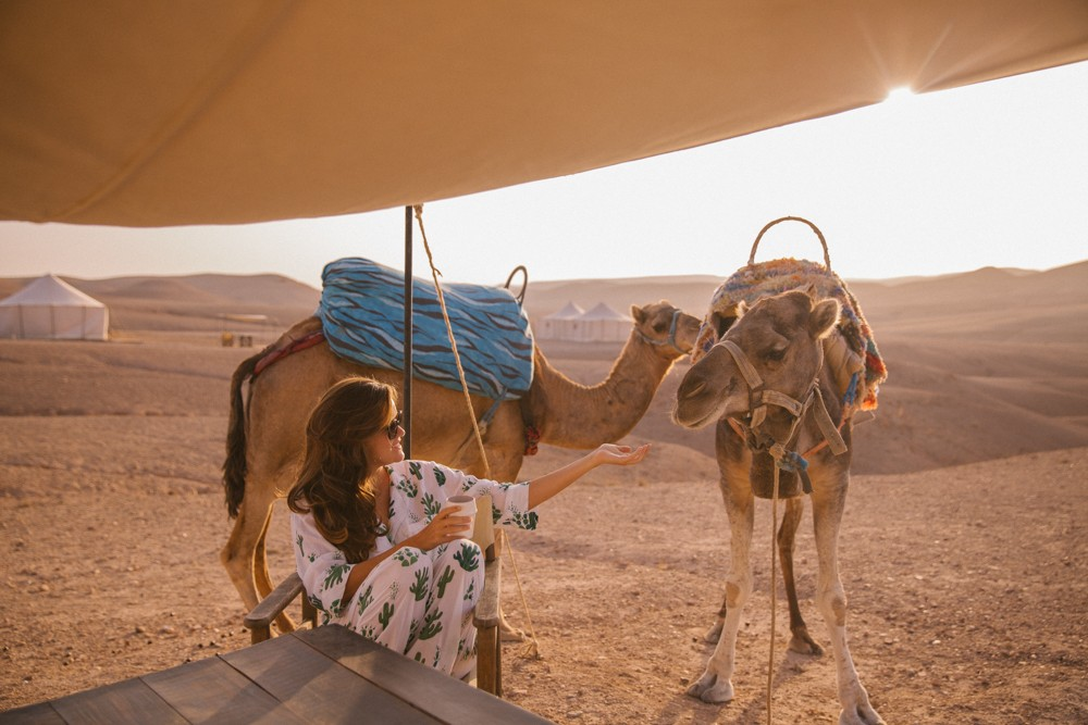 glamping-morocco-10