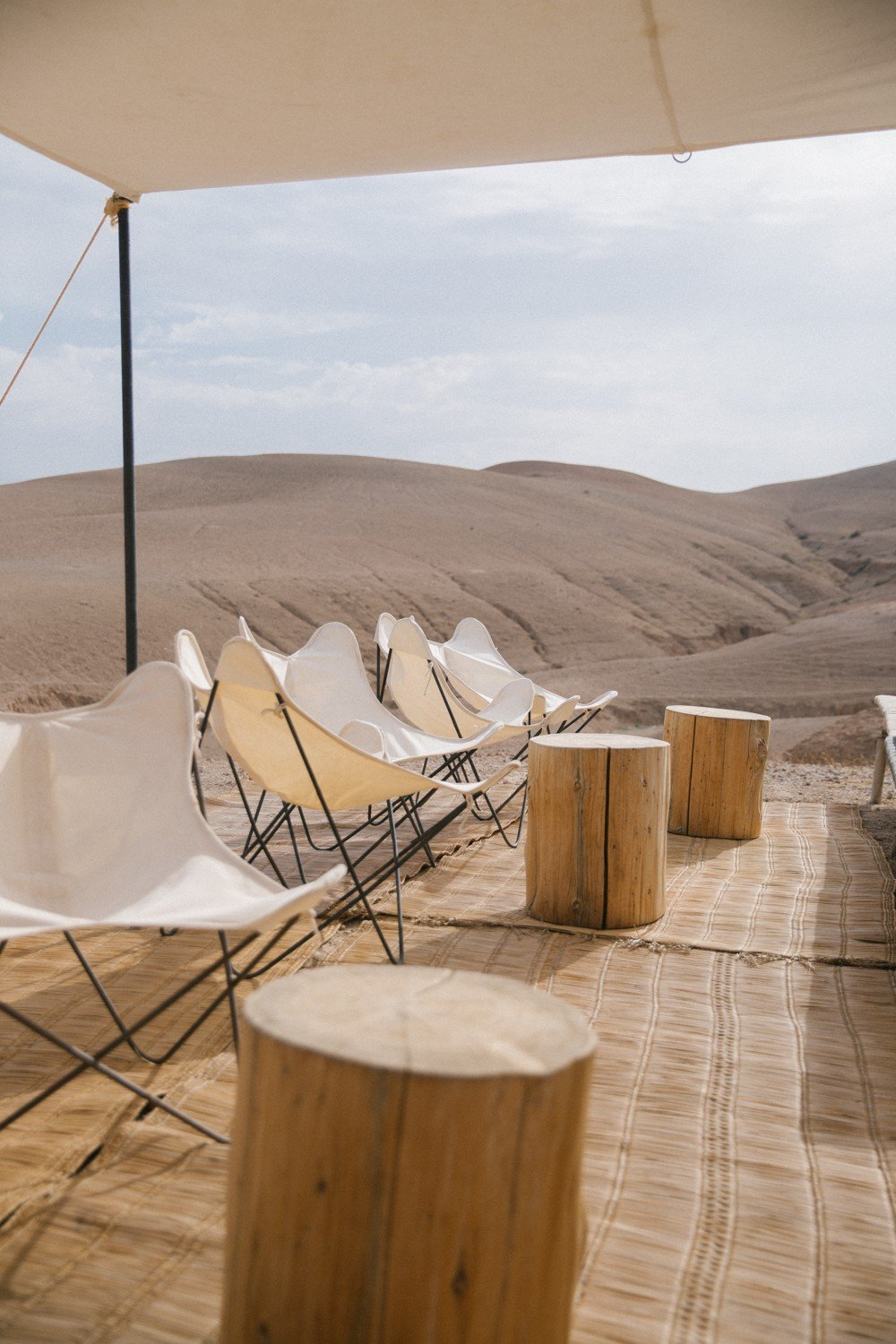 glamping-morocco-11