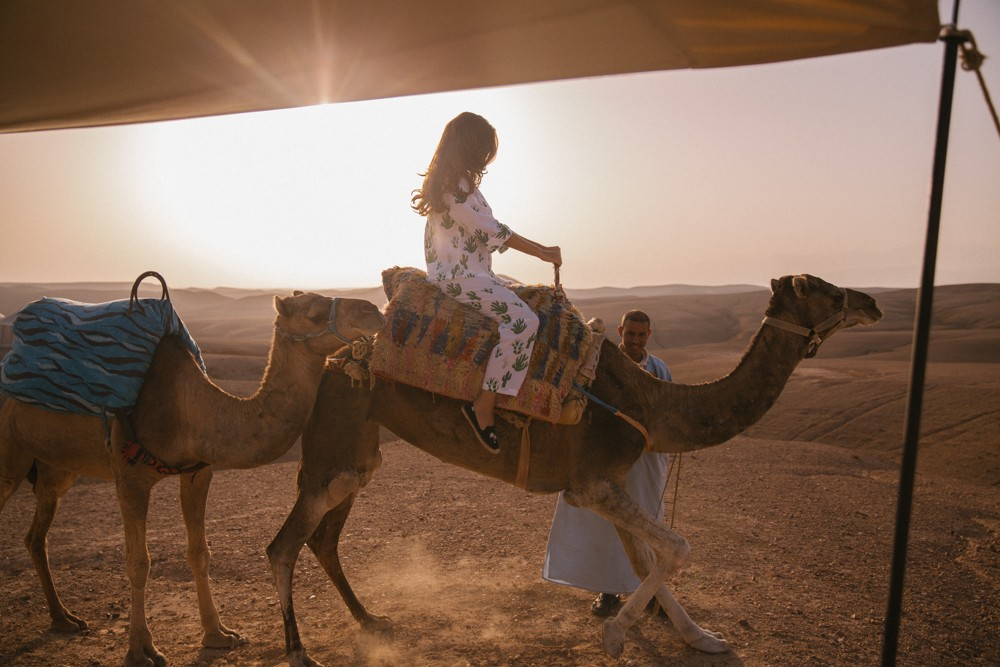glamping-morocco-12