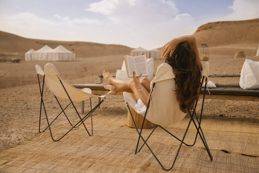 glamping-morocco-13