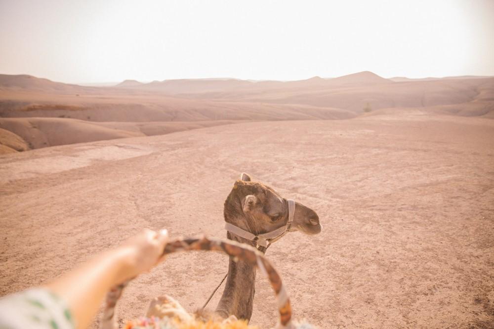 glamping-morocco-16