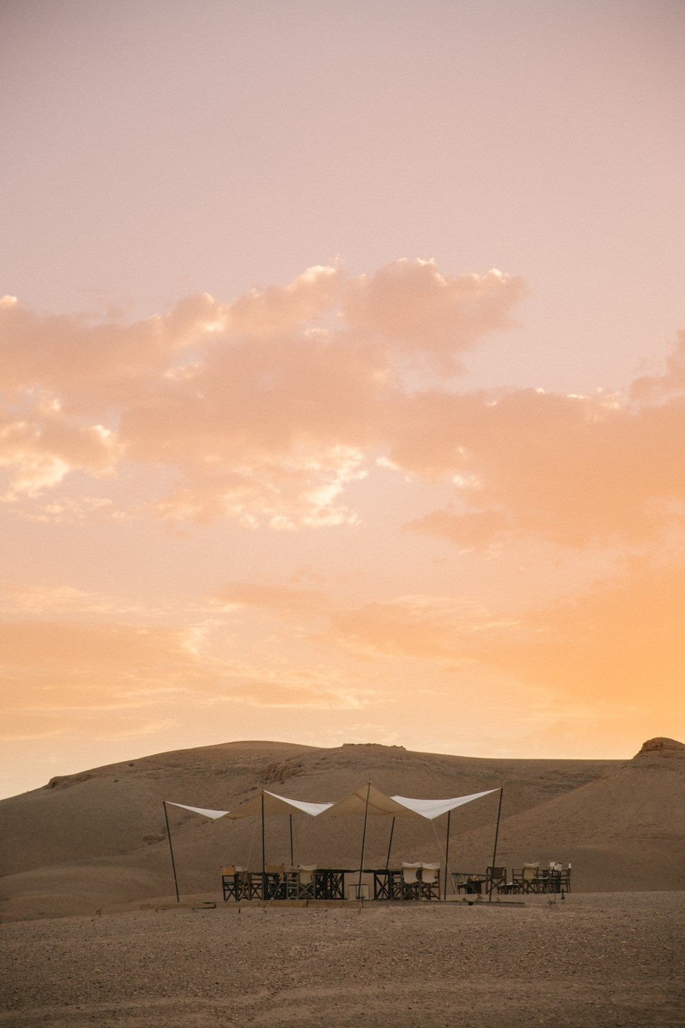 glamping-morocco-17
