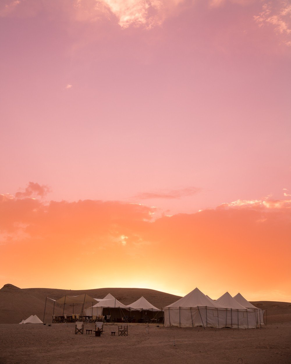 glamping-morocco-18