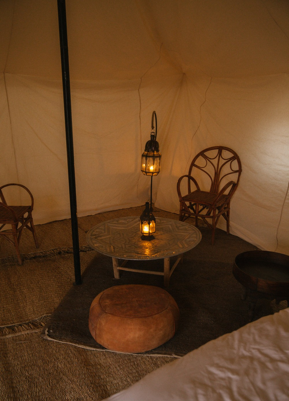 glamping-morocco-19