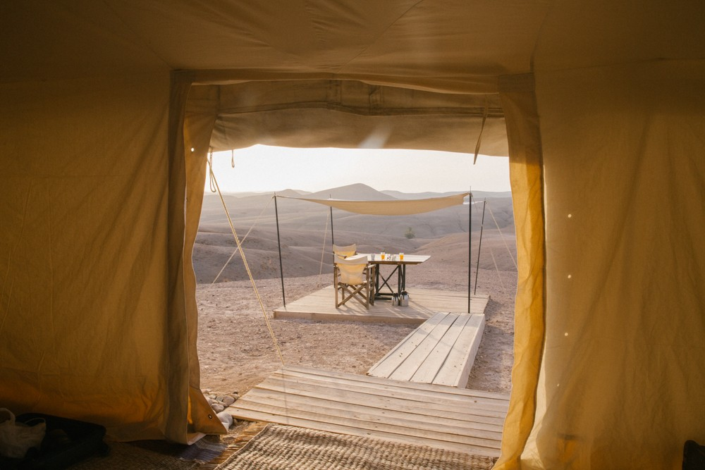 glamping-morocco-2