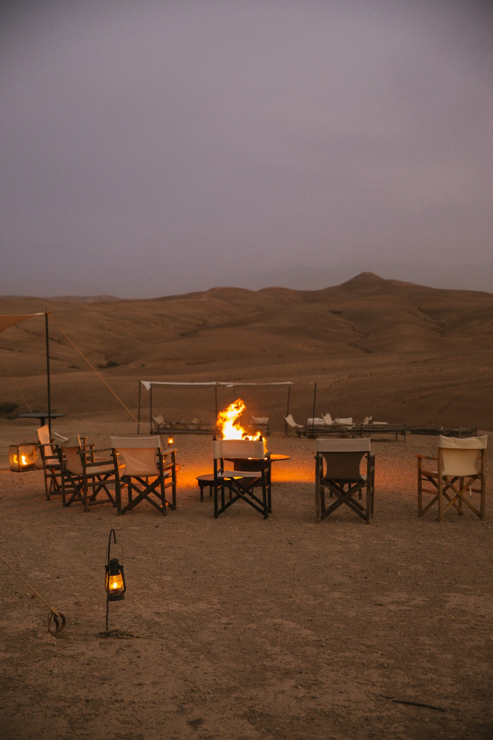 glamping-morocco-20
