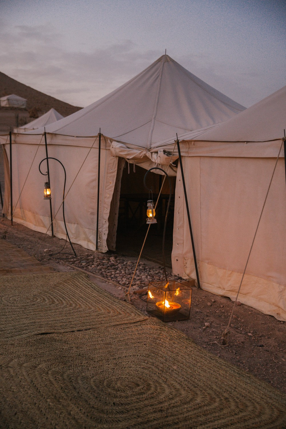 glamping-morocco-22