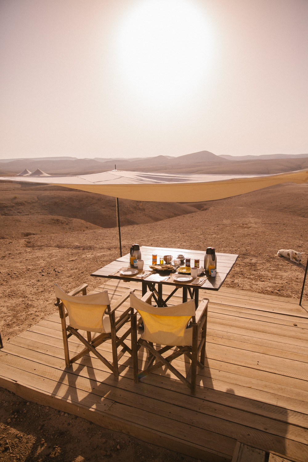 glamping-morocco-24