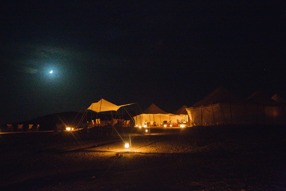 glamping-morocco-27