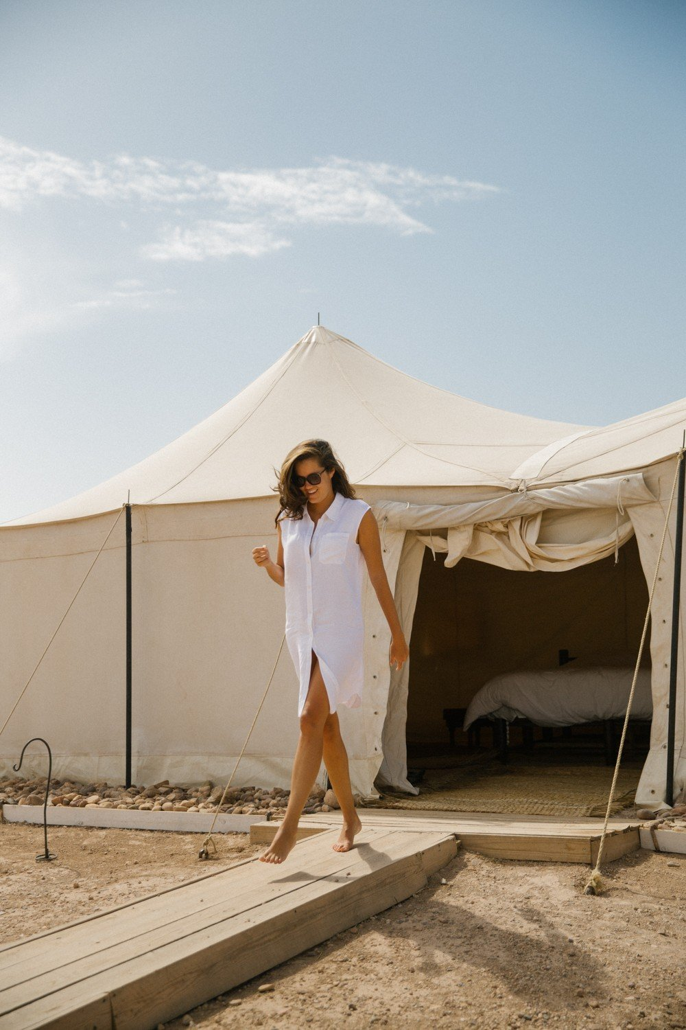 glamping-morocco-3