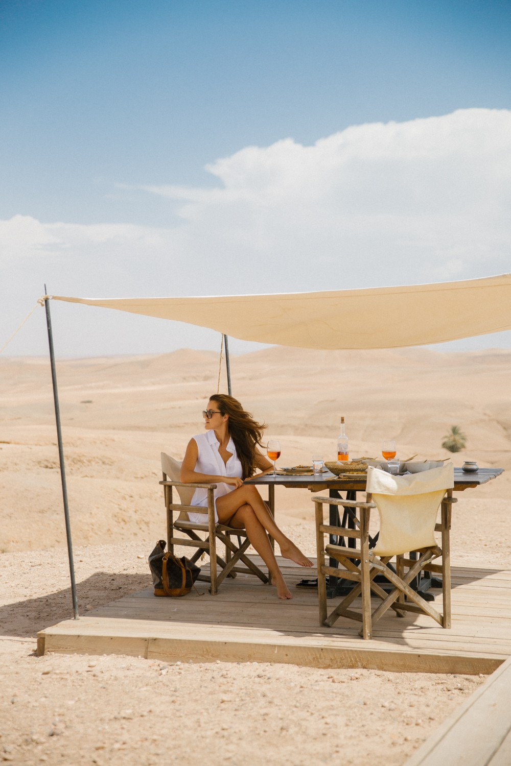 glamping-morocco-4