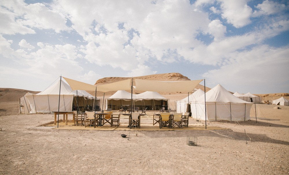 glamping-morocco-8