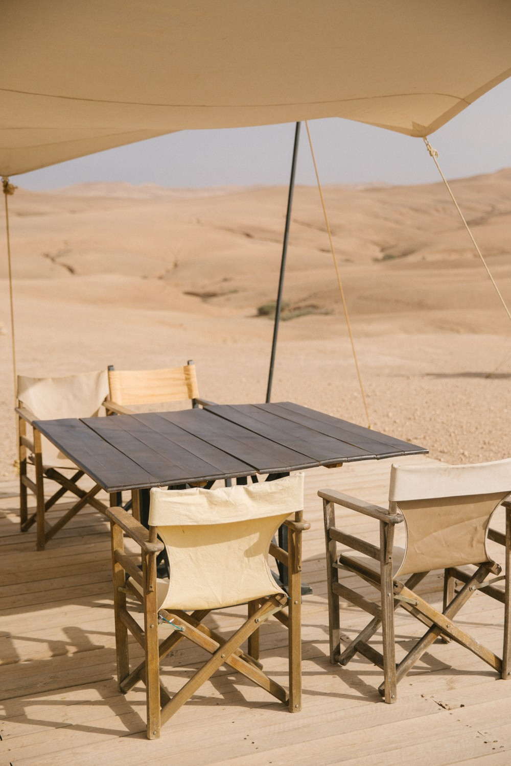 glamping-morocco-9