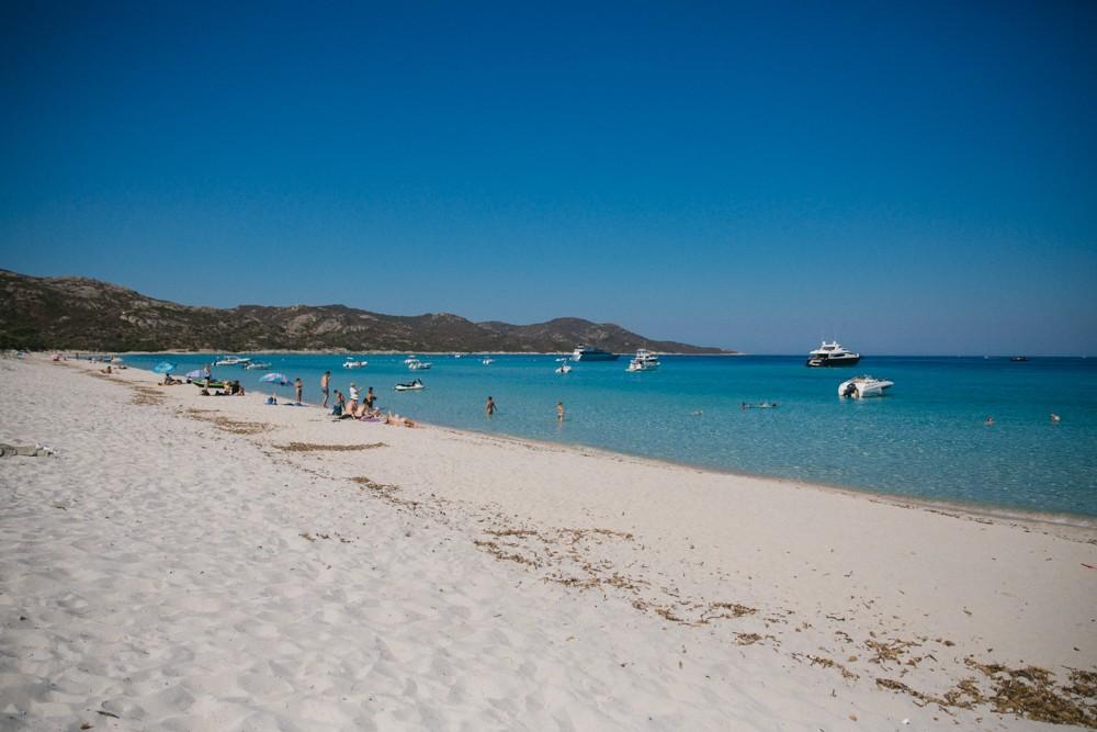 Saleccia Beach, Corsica-11