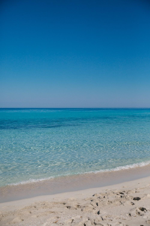 Saleccia Beach, Corsica-13