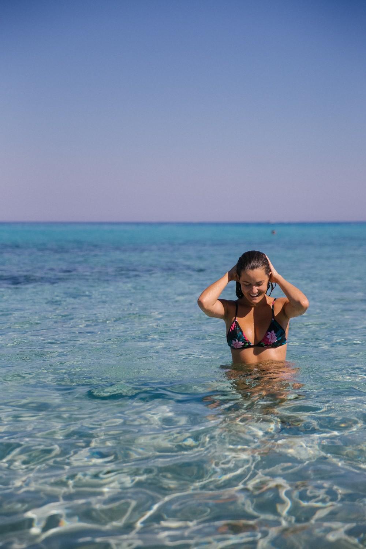 Saleccia Beach, Corsica-22