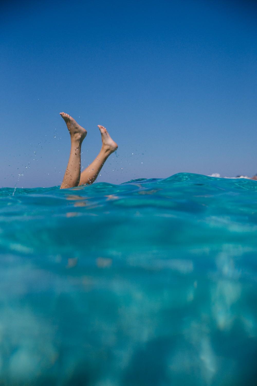 Saleccia Beach, Corsica-23