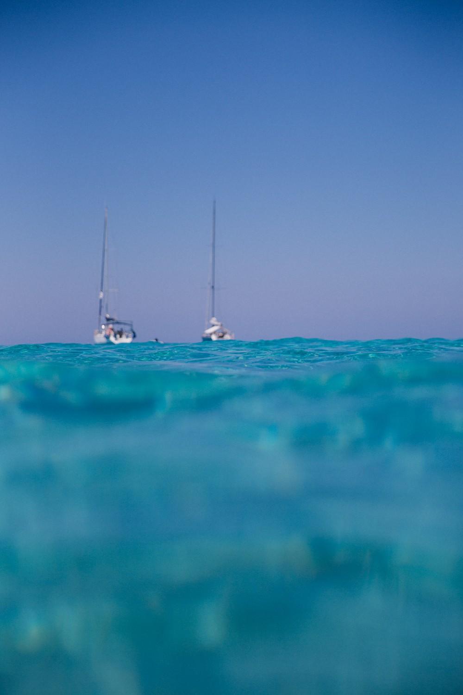 Saleccia Beach, Corsica-27
