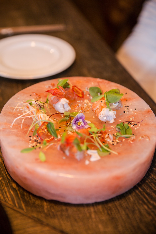sushi-in-kensington-11