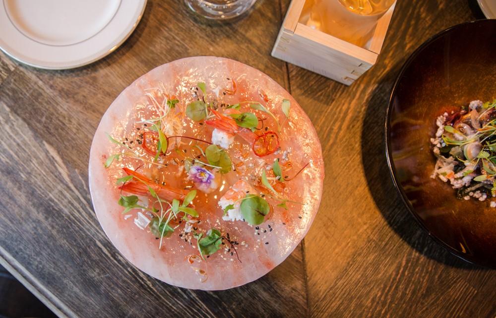 sushi-in-kensington-12
