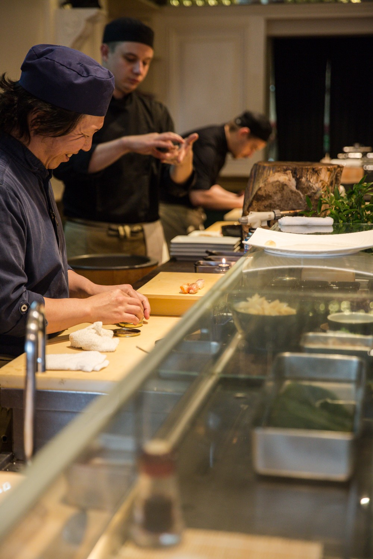 sushi-in-kensington-16