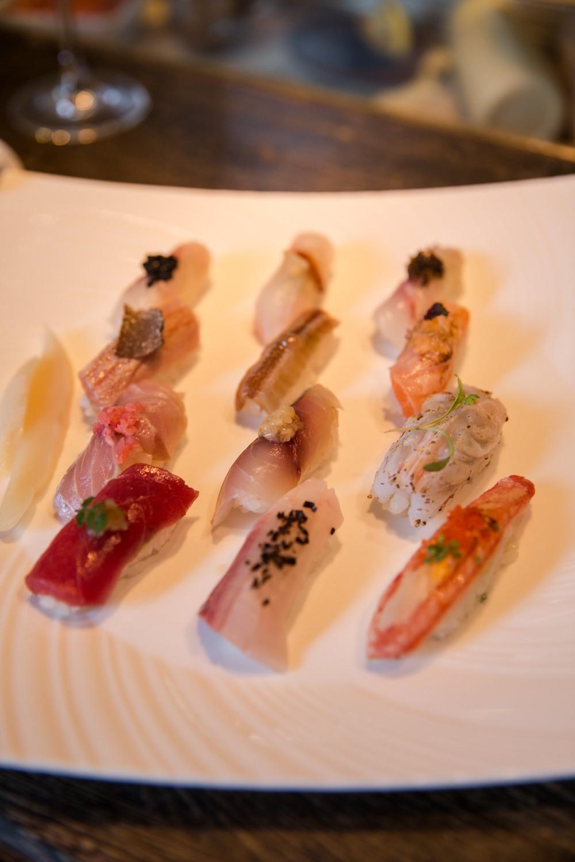 sushi-in-kensington-17