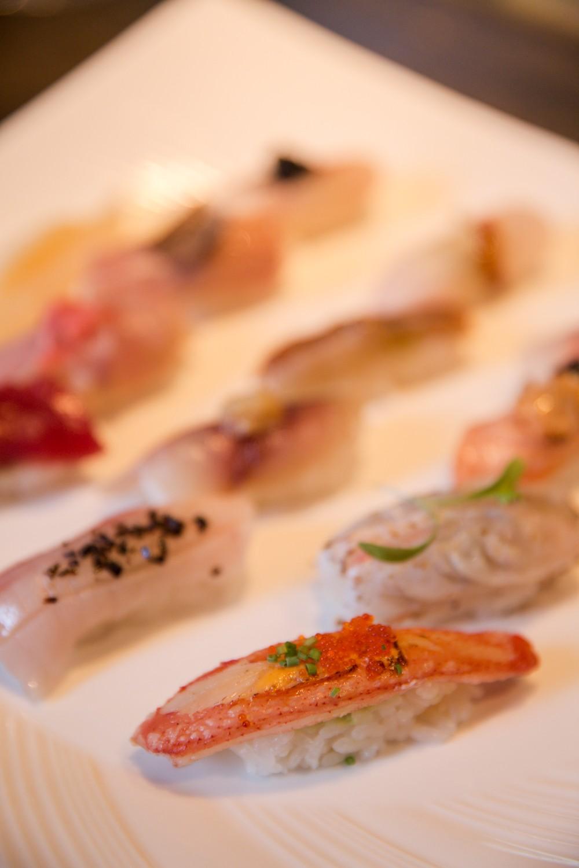 sushi-in-kensington-18