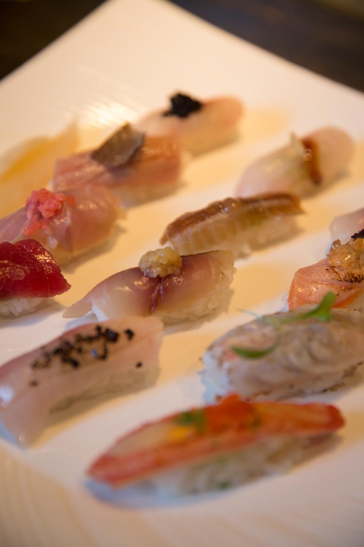 sushi-in-kensington-19