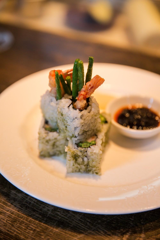 sushi-in-kensington-20