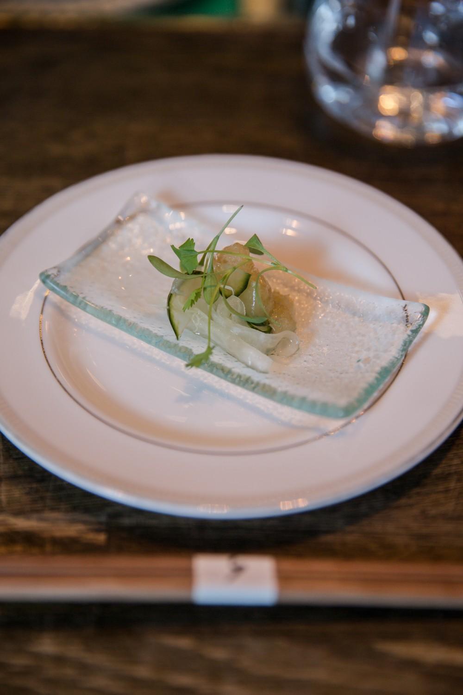 sushi-in-kensington-6