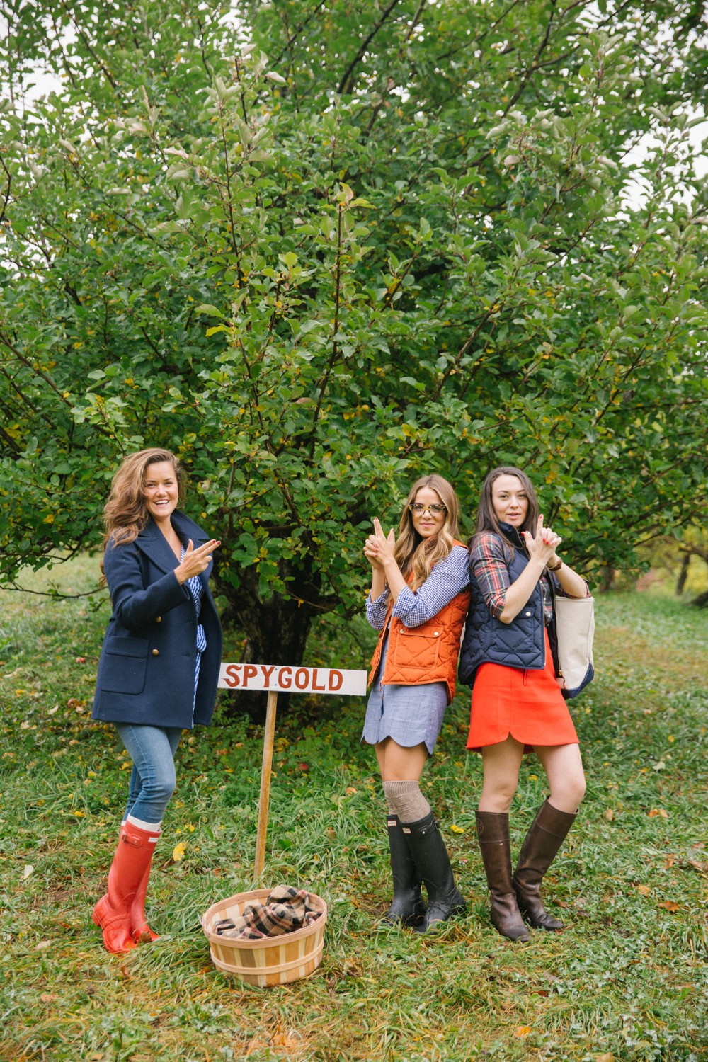 apple-picking-new-england-4
