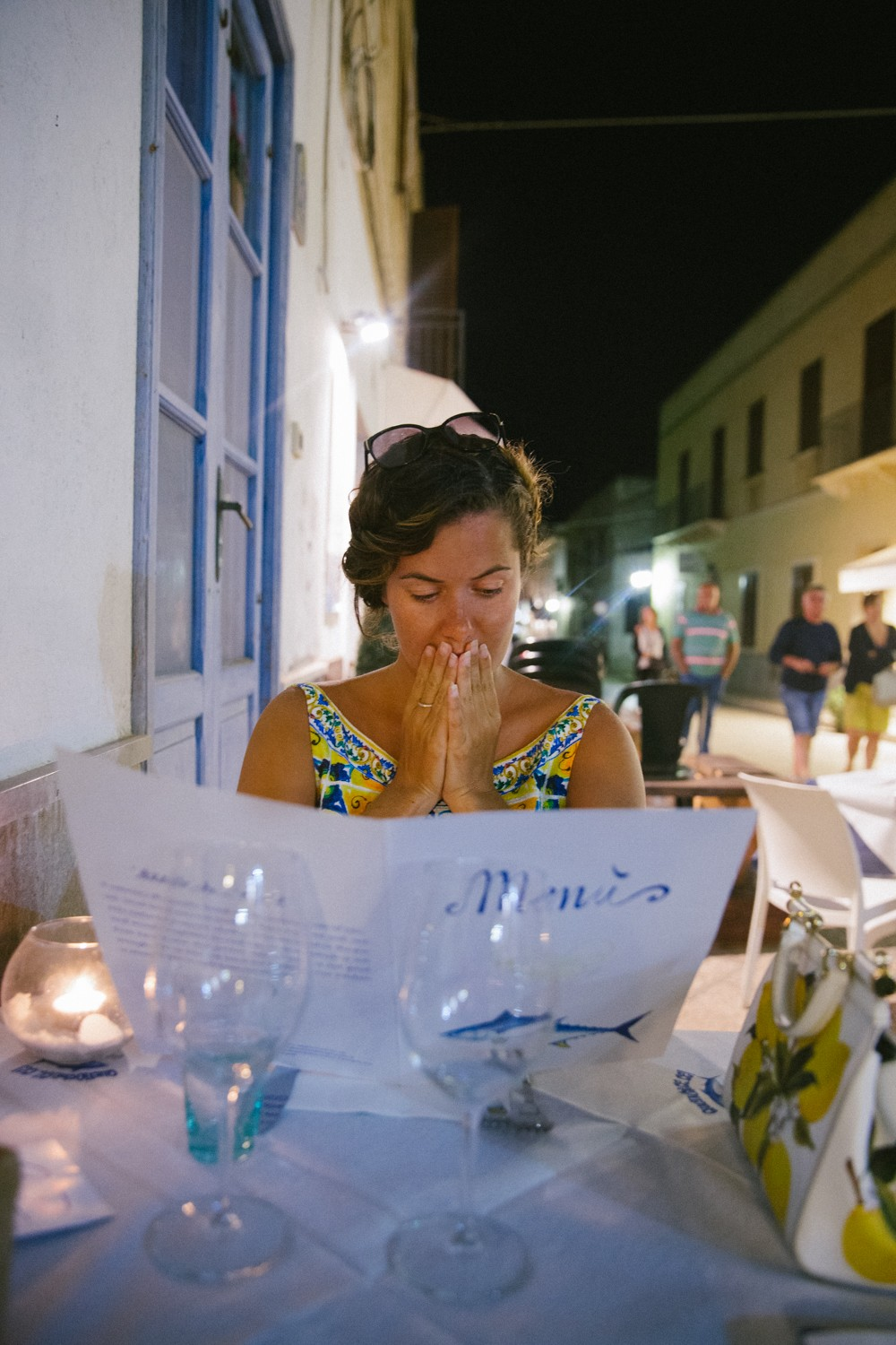favignana-for-supper-10