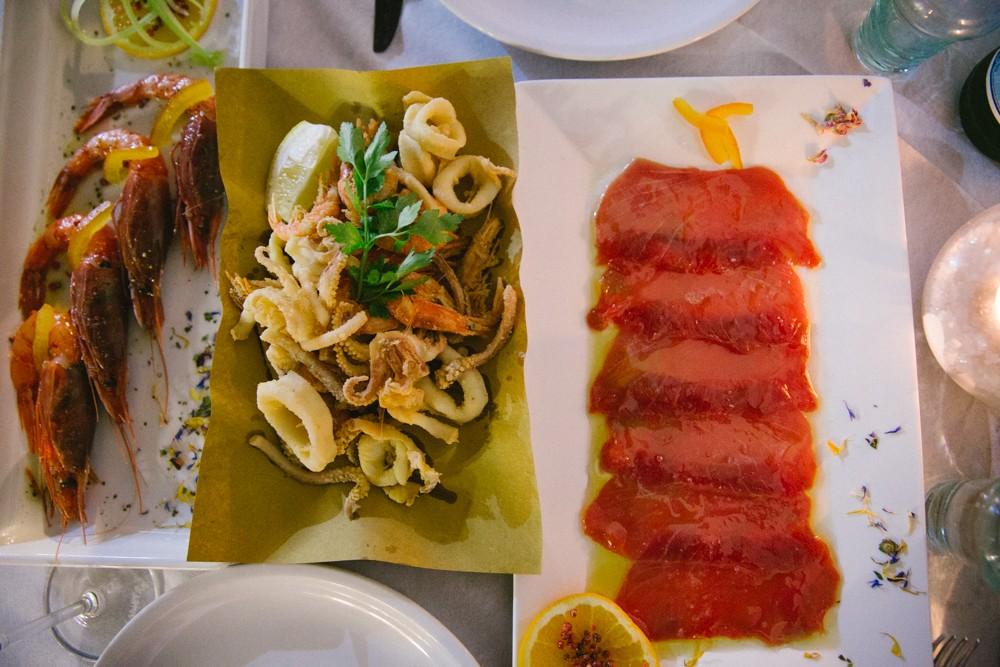 favignana-for-supper-15