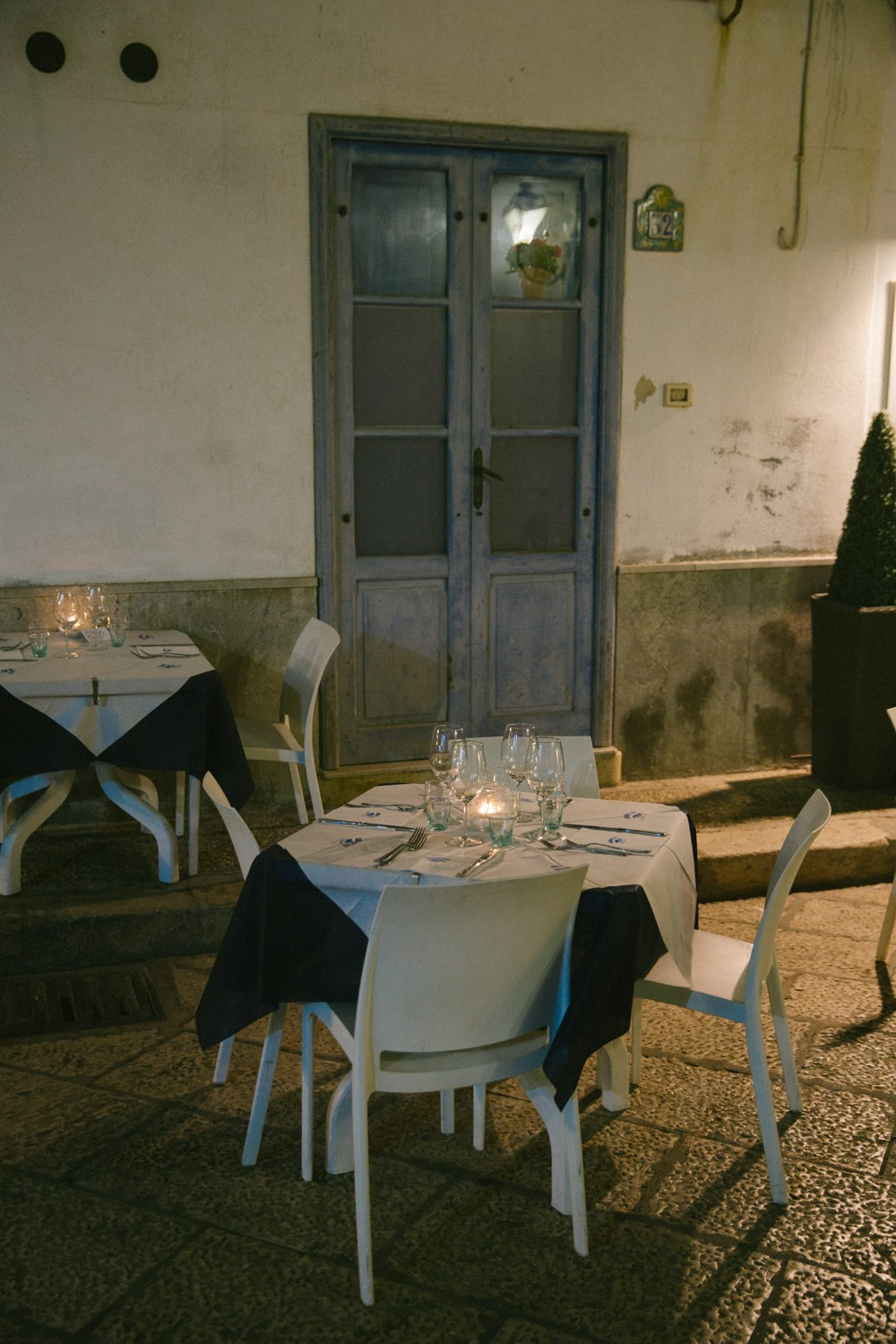 favignana-for-supper-7