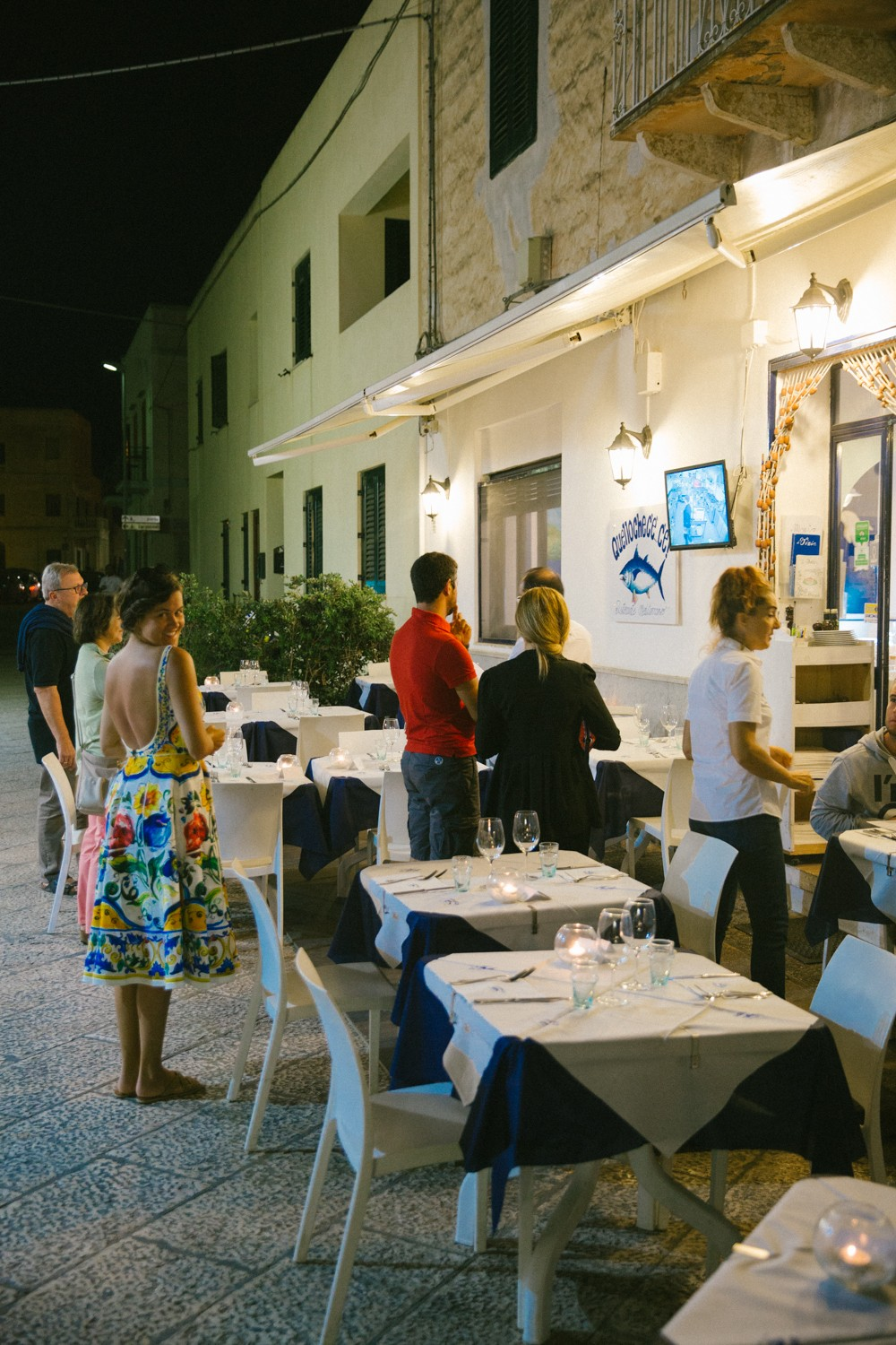 favignana-for-supper-8