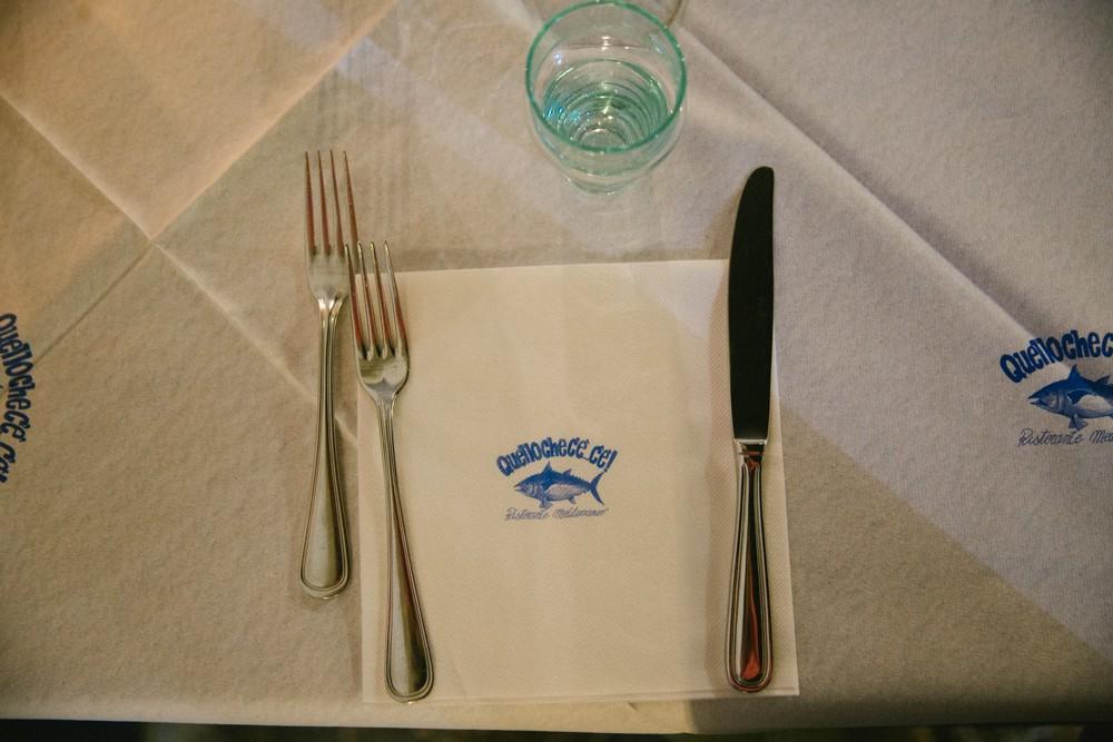 favignana-for-supper-9