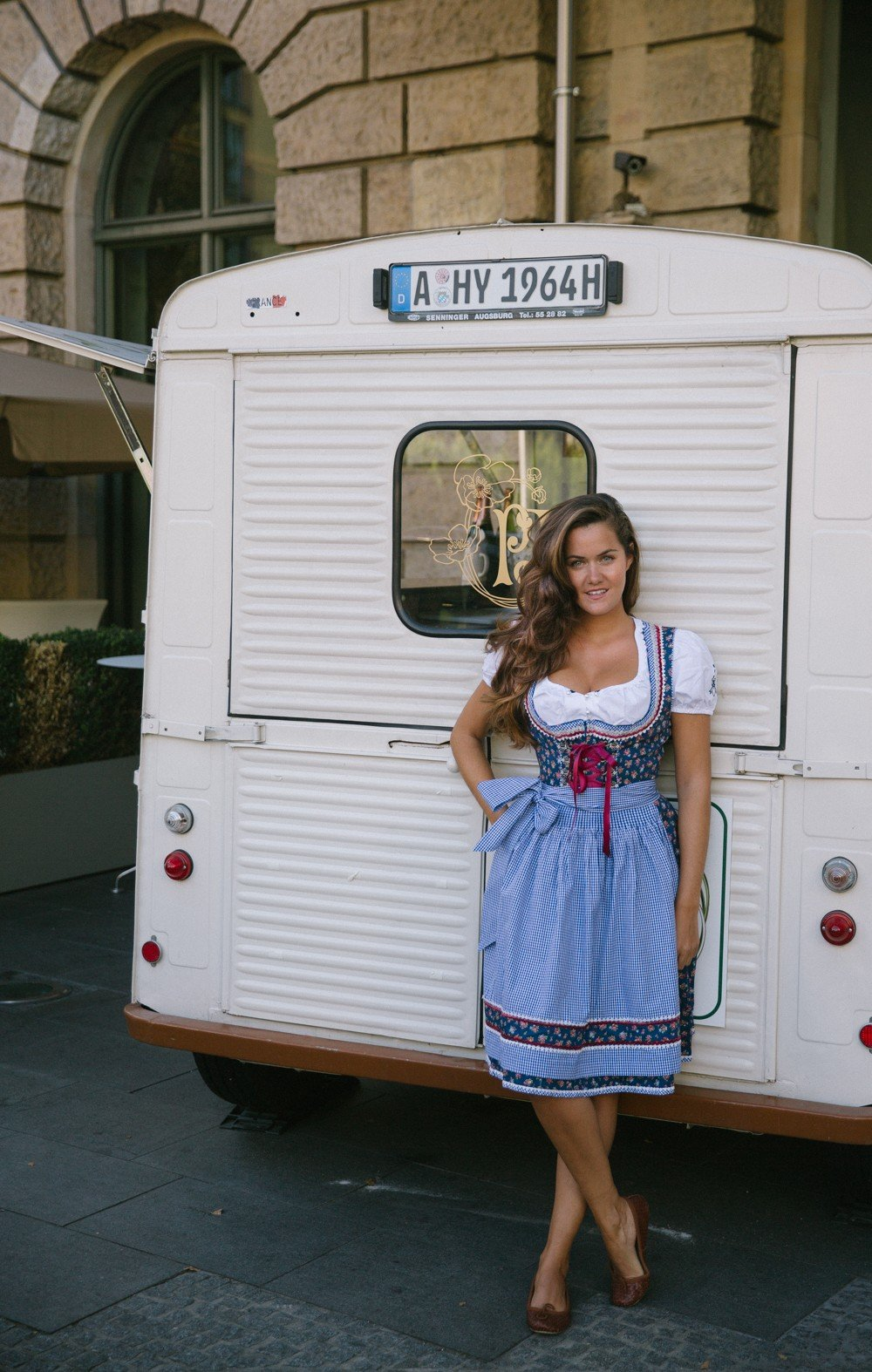 oktoberfest-germany-1