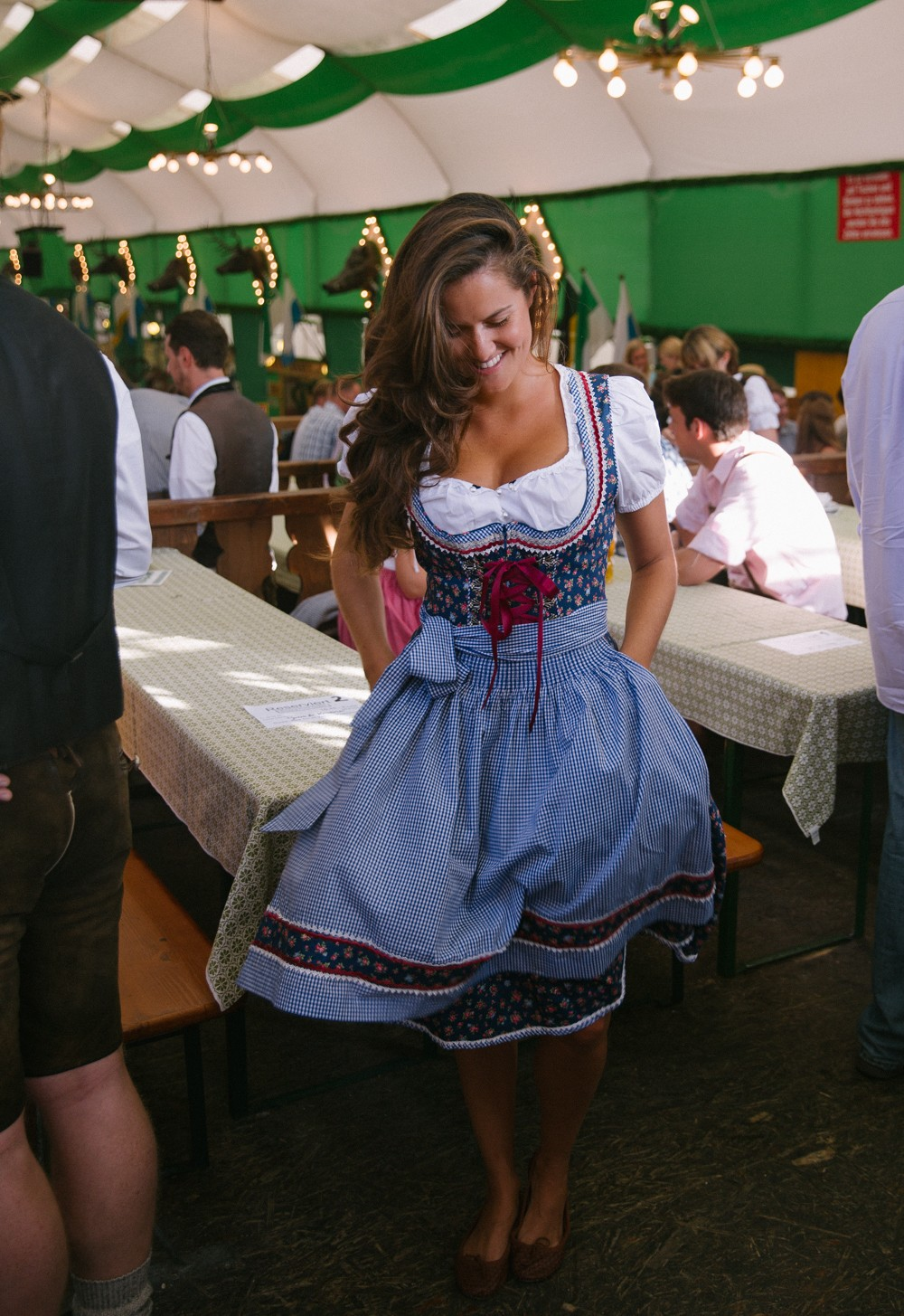 oktoberfest-germany-11