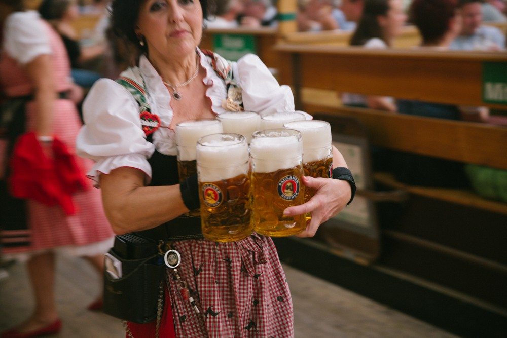 oktoberfest-germany-12