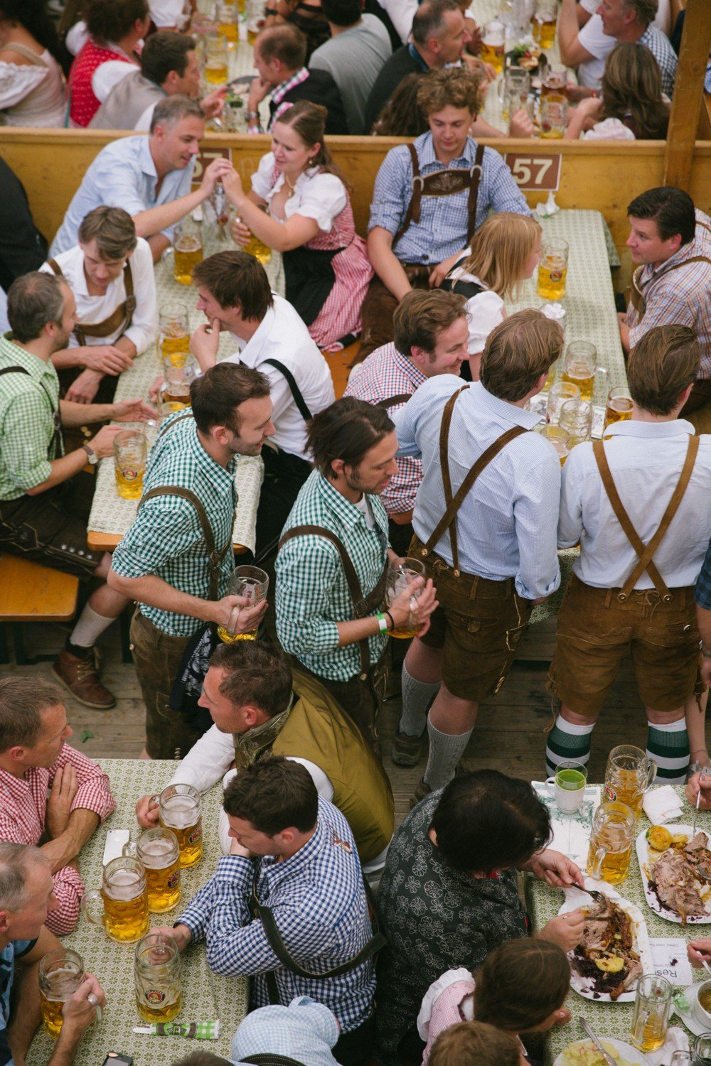 oktoberfest-germany-14