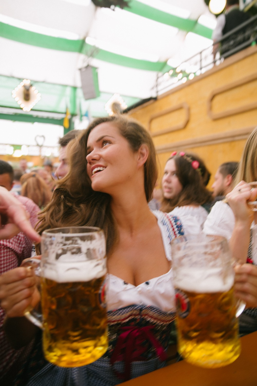 oktoberfest-germany-16