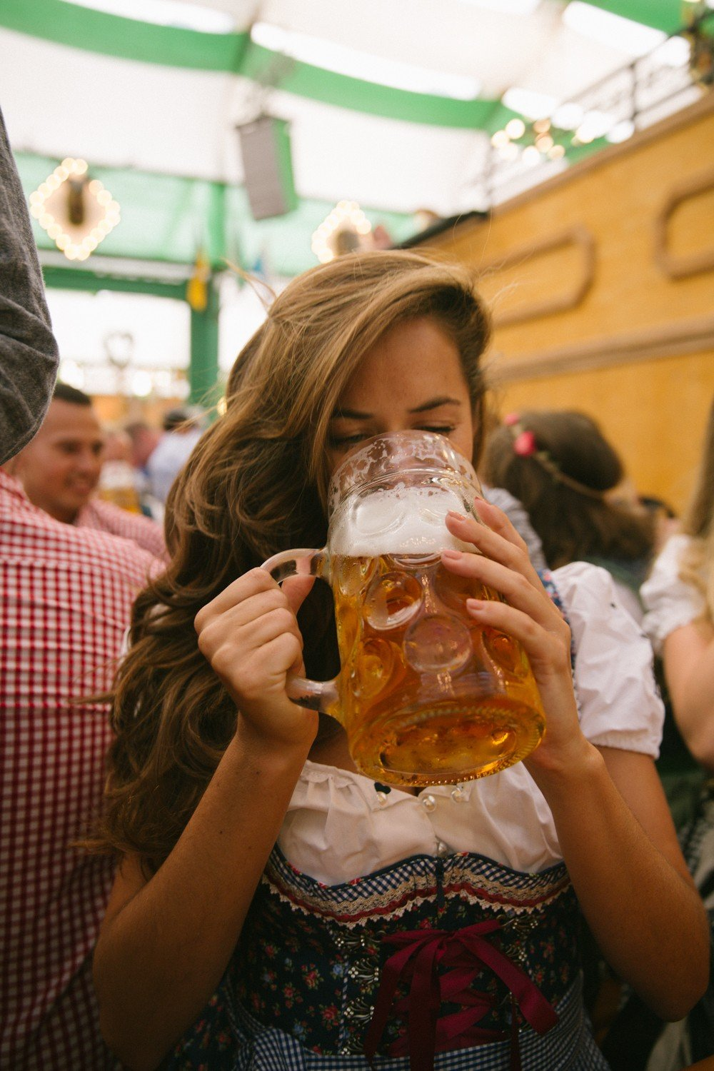 oktoberfest-germany-18