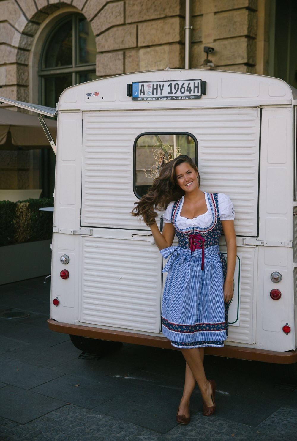 oktoberfest-germany-2